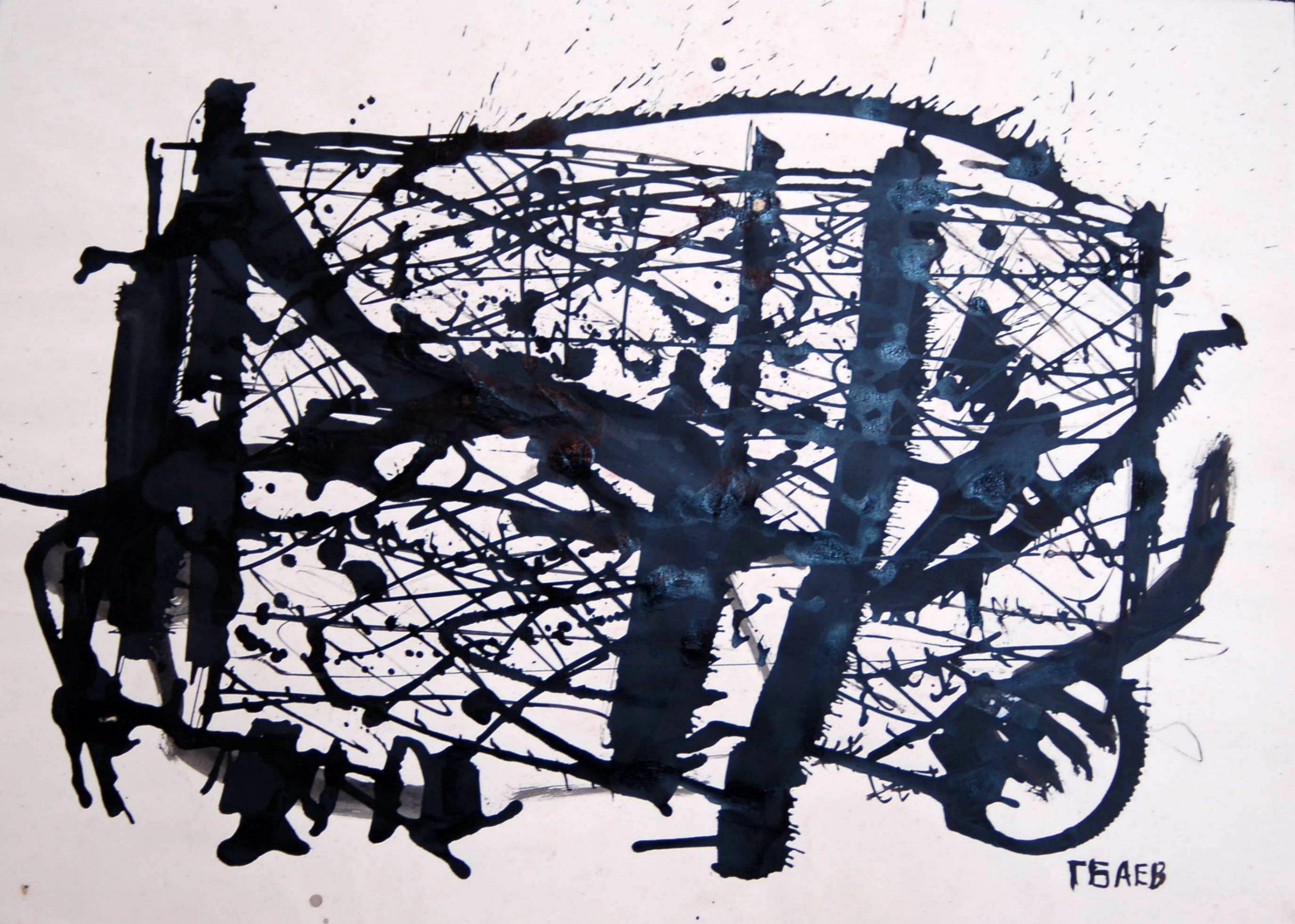 Телени мрежи