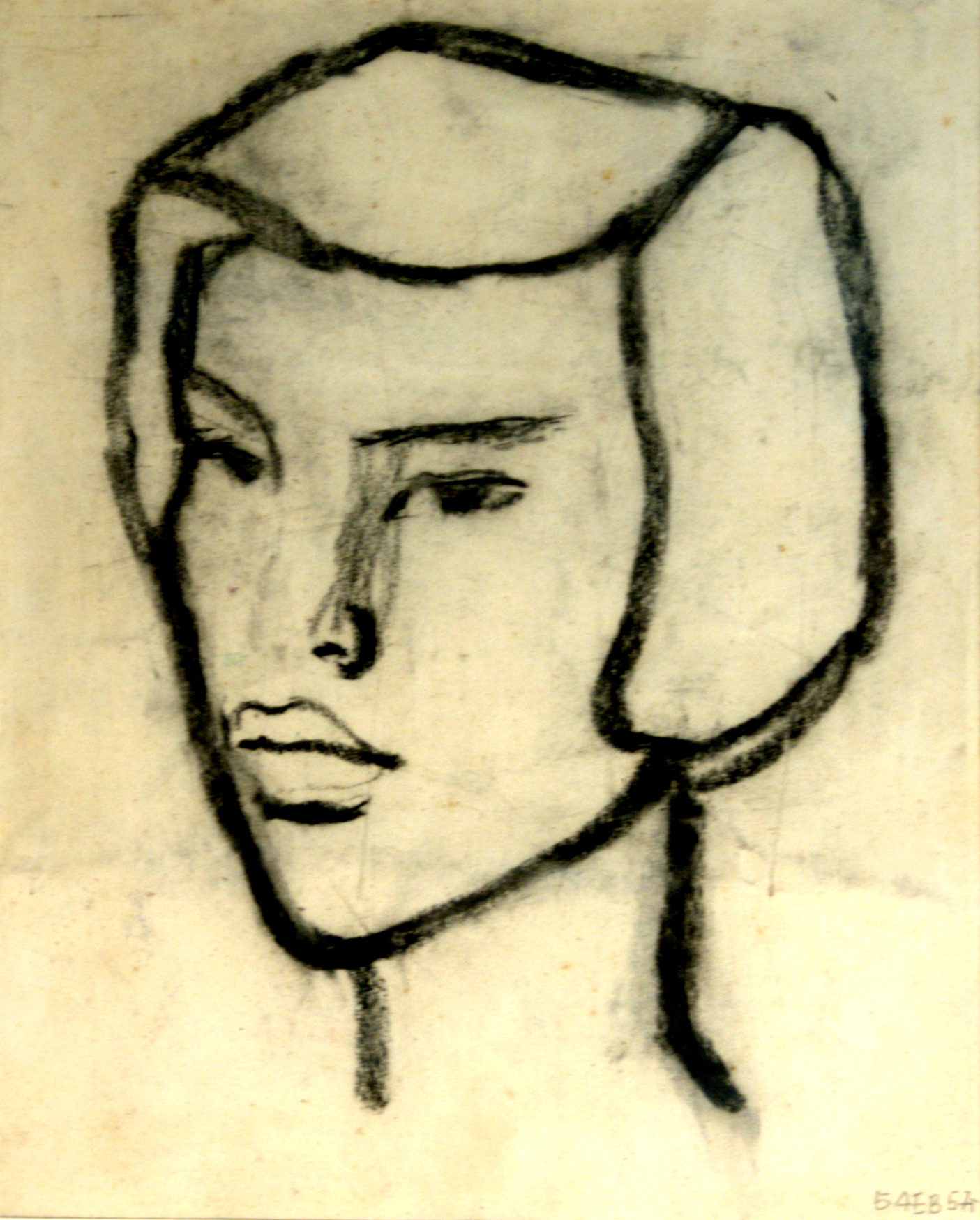 Рисунка